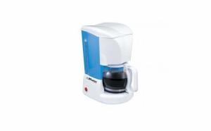 Filtru cafea ns-52901, la doar 101 RON in loc de 202 RON