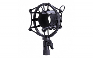 Microfon Profesional BM800 Techstar®
