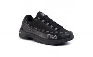 Pantofi sport barbati Fila DSTR97