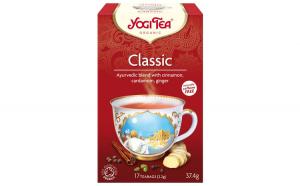 Ceaiul pentru slabit adorat de vedete - Fit Tea la doar - Arhivat