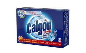 Calgon Anticalcar Tablete 30BUC