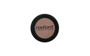 Fard Ochi Professional Eye Color, Radiant, 258, 4g