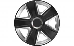AX290ESP Capace roti set 15 Esprit