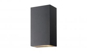 Lampa de perete tip aplica de exterior Nordlux Rold II