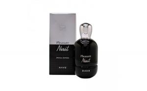 Parfum arabesc PLEASURE NUIT
