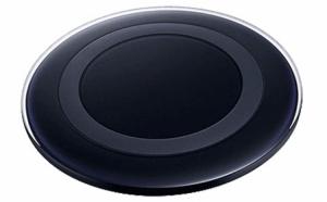 Incarcator Wireless universal 2A