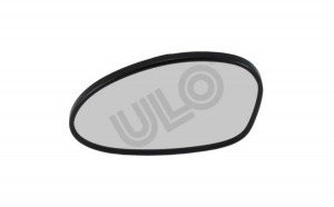 Geam Oglinda Stanga Heliomat BMW Seria 3 E90 Producator ULO 3052027, la 1054 RON