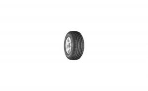Anvelopa Vara Continental CrossContact LX Sport 225 60 R17 99H
