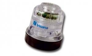 Ecogriful Irisana