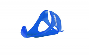 Suport Bidon Pegas CSC-019 Nylon Albastru