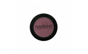 Fard Ochi Professional Eye Color, Radiant, 276, 4g
