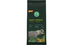 Cafea macinata expresso Kaapi Kerala BIO