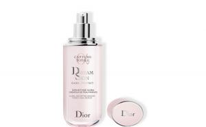 Crema de fata antirid Dior Capture Total