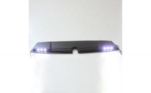 Proiectoare plafon LED Mitsubishi L200