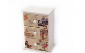 Cutie de bijuterii, la doar 33 RON in loc de 100 RON