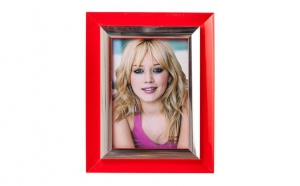 Rama foto la 5 RON in loc de 25 RON