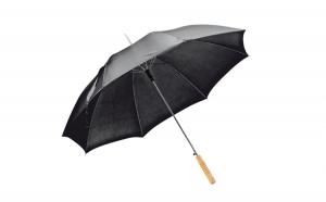 Umbrela Gri acum doar 25 RON de la 52 RON