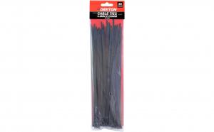 Colier de plastic 50 bucati