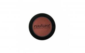 Fard Ochi Professional Eye Color, Radiant, 278, 4g