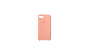 Husa iPhone XR Flamingo, Produse Noi
