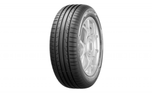 Anvelopa iarna CONTINENTAL CROSS CONTACT WINTER 175/65 R15 84T