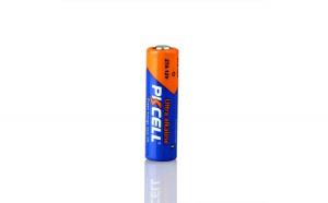 Baterie 12V A27 PKCELL
