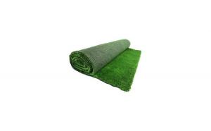Gazon artificial 1 x 2 M ideal pentru amenajarea curtii sau terasei