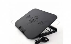 Cooler Laptop