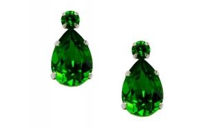 Cercei 3082 Fern Green