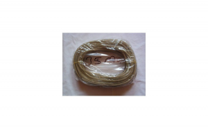 Cablu vamal 40 metri