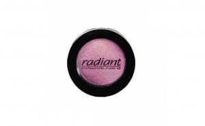Fard Ochi Professional Eye Color, Radiant, 279, 4g