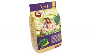 Seminte gazon universal Select, 4 kg