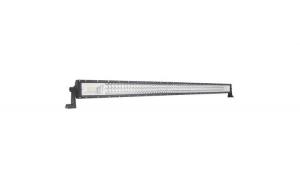 Proiector LED 180W 12V CH028 180W