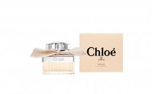 Apa de Parfum Chloe Chloe Femei, 75 ml