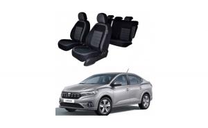 Dacia Logan 2020-2021