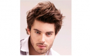 Hairstyle Barbati
