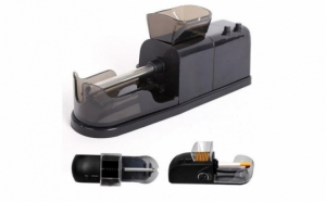 Aparat electric de facut tigari