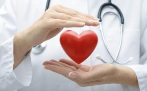 Cardio Ecografie Doppler Artere
