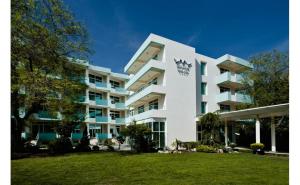 Hotel Mirage 4*