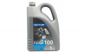 Ulei pentru compresoare Taurus 100 ADLER