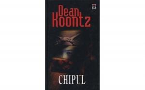 Chipul, autor Dean Koontz