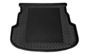 Tava portbagaj dedicata Mazda 6 ESTATE 2008 -> rezaw