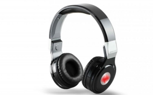 Casti Stereo + HandsFree DeepBass X5, la 49 RON in loc de 99 RON