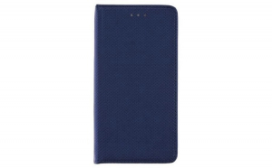 Husa Flip Samsung Galaxy S6 Edge -