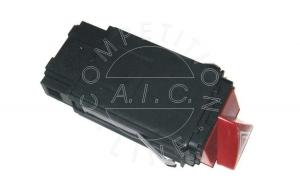 Buton avarii Audi A6 C5