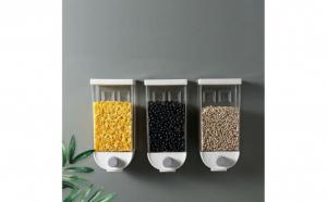 Dozator de cereale
