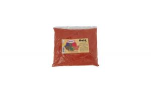 Boia de ardei dulce (paprika) 500 gr