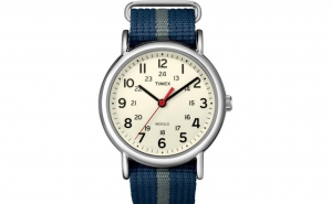 Ceas Timex Dama Original T38, Timex