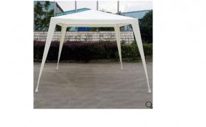 Pavilion de gradina 2.4x2.4