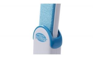 Dispozitiv pentru curatarea scamelor sau a parului de animale + Cadou mini dispozitiv de calatorie